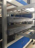 Vacío grueso de la hoja de Siemens del control de alta velocidad del PLC que forma la máquina