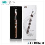 Jsb- 2014 M14148 Vgo-M Highquality Electronic Cigarette (modèle de Refillable Mechanical pour Puffs 1200)