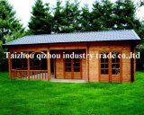 Chambre en bois (QZW1022)