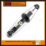 Autoteil-Stoßdämpfer für Nissans Cefiro A33 56210-2y002 54303-2y905 54302-2y905