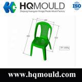 Molde Home plástico da cadeira do uso da alta qualidade