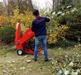 2016 défibreurs Chipper 13HP/Chipper en bois de vente chauds/défibreur de jardin