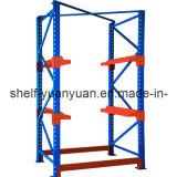 Cremalheira do armazenamento da alta qualidade (YY-R05) com bom preço