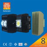 LED Spot Spot de 300W com TUV Ce RoHS PSE