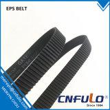 La courroie d'ENV, ENV-Apa se prouve dans l'application de production
