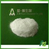 Пропионат цинка с навальной минимальной ценой CAS 557-28-8 продукции