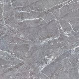 600 X 600mm Full Glazed Polished Porcelain Tiles (YD6A225)