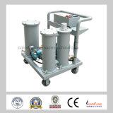 Jl-100Aシリーズフィルタに掛けタイプオイル清浄器/オイルのろ過機械