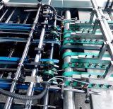 Máquina para el PVC a la ventana de la cartulina (GK-1080T)