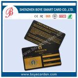 Cartão chave do hotel S50 compatível com preço do competidor