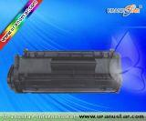 Cartouche de toner (HP Q2612A compatible)