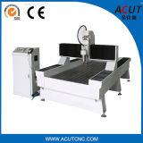 Gravador do mármore do router do CNC Acut-1325 e maquinaria da estaca, máquina do router do CNC