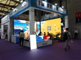 P5.68 Innen-LED Bildschirm-Bildschirmanzeige für Ausstellung