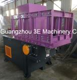 De plastic Ontvezelmachine van de Pijp van de Pijp Shredder/PE/de Ontvezelmachine van de Pijp van de Pijp Shredder/HDPE van de Pijp Shredder/PVC van het Huisdier/Wtp2260