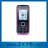 Cellulare brandnew 1680c