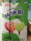 Порошок мороженного/мягко порошок мороженного/домодельный порошок мороженного