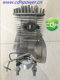 Cdh Pk80 Kit de Motor de Bicicleta
