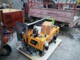 건축 연출 기계를 회반죽 자동적인 로봇 벽 시멘트 석고 치장 벽토