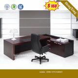 Управление Рабочий Стол /босс Стол / Деревянная Мебель (HX-NT3289)