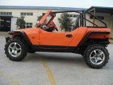 800cc Jeep Kart/Buggy/Go Kart mit EPA (LZG800E)