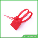 De Verbinding van de veiligheid (jy-330), Plastic Verbinding
