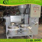 Integrierte Schrauben-Ölpresse-Maschine