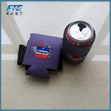 O suporte Stubby Foldable de Noeprene/pode suporte do refrigerador/frasco