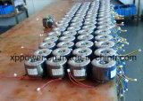 RoHS/SGS는 토로이드 전력 변압기를 주문을 받아서 만들었다