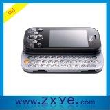 Risparmiatore di fattore di Phoneswer della tastiera Qwerty del telefono KS360 di PoMobile (PFS-A+)