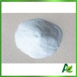 Benzoato CAS do amónio do produto comestível: 1863-63-4