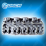 OEM della testata di cilindro: 11041-6T700 per Nissan QD32