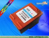 Cartouche d'encre compatible pour la HP 348