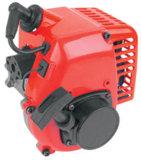 Motor de gasolina y piezas del motor (1E32F)