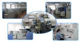 Hornos de la microonda para el horno DIY de la microonda de la venta
