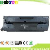 Cartucho de toner negro compatible para HP C4092A/92A