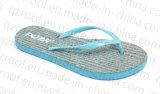 コルクの女性ののBeach Sandal (RF15092)模造