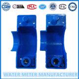 De plastic Verbindingen van de Meter van het Water van de Veiligheid van de anti-Stamper van Dn15-25mm