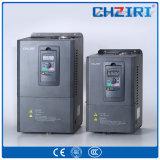 Convertidor de frecuencia del alto rendimiento de Chziri 5.5kw Zvf300-G5r5/P7r5t4MD