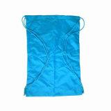 Pano de nylon saco de corda personalizado da tração