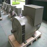 디젤 엔진 Genset 삼상 AC 무브러시 동시 다이너모에 있는 사용