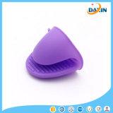 Перчатки силикона Non-Sllip популярного выдвиженческого инструмента кухни домочадца теплостойкNp