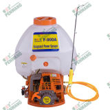 25L Water Irigation Knapsack Backpack Gas Power Sprayer (F-900A)