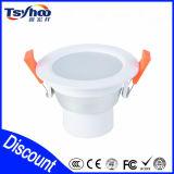 高品質の競争価格5-30W SMDの天井LED Downlight