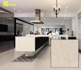 Herstellung Brown Glazed Ceramic Tile Floor in China