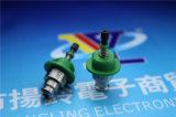Juki SMT 기계 2050를 위한 도매가 Juki 분사구 2070 2010년