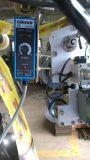 Maquinaria Ah-Klj500 del embalaje de la máquina del lacre de la parte posterior de la empaquetadora del té