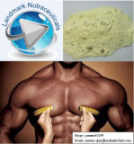 Acetato de Trenbolone para suplementos ao Bodybuilding (transporte livre)