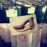 Полиол Isocyanate для Shoe Sole