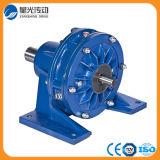 Engranaje cicloidal perno de la rueda Reductor Jxj1-43-0.55kw