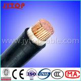 кабель 600/1000V Ttu, кабель 12 AWG Ttu